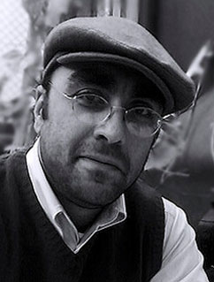 korkut-portrait