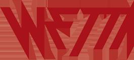 Logo-WETTA-nomRTN