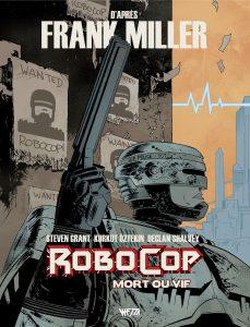 RoboCop-Mort-ou-Vif-cvr