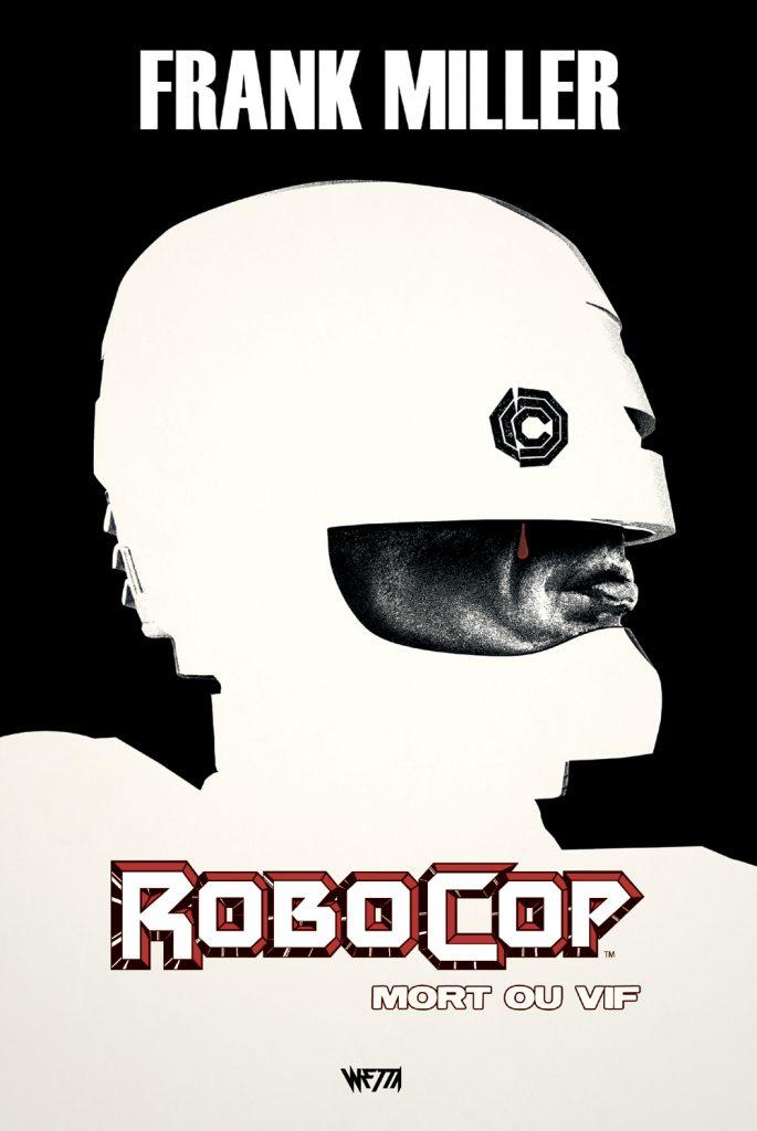 RoboCop_Hard_Mondo_fc_sml