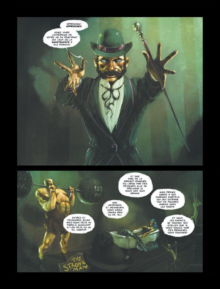VampirePAGES_Page_41
