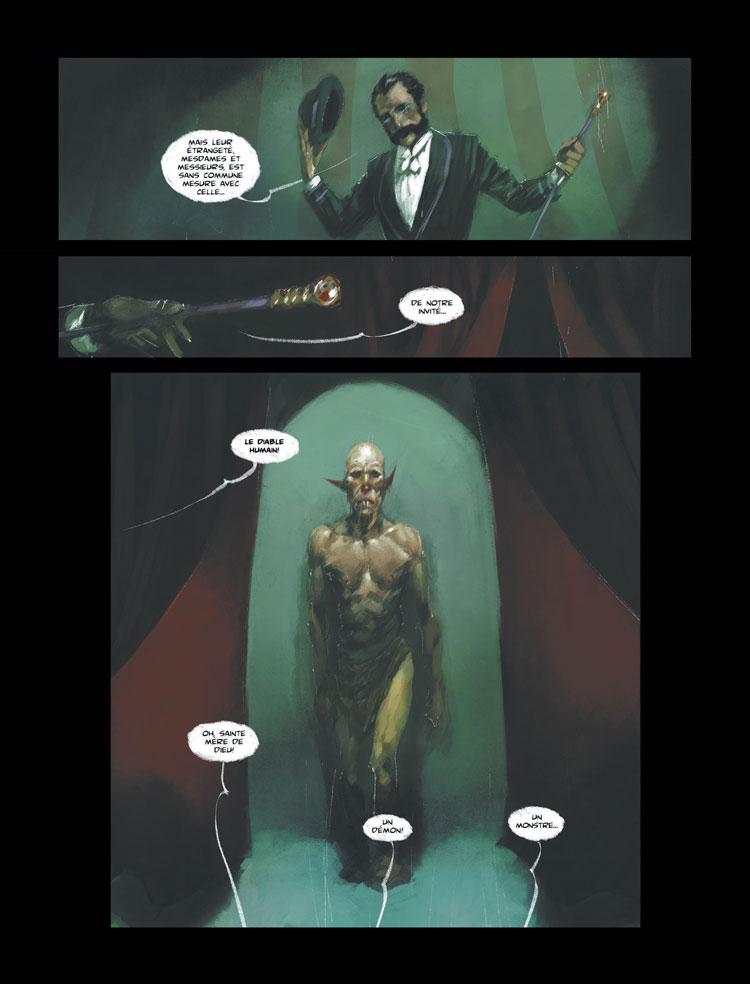 VampirePAGES_Page_42