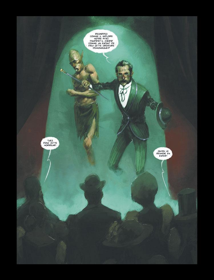 VampirePAGES_Page_44