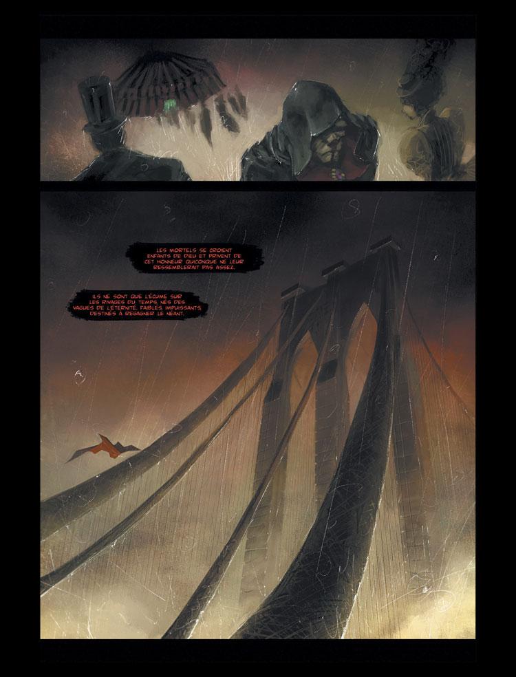 VampirePAGES_Page_45