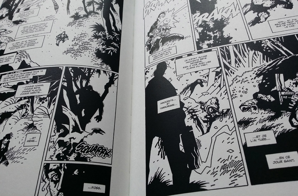 aliens-absolution-raw-page