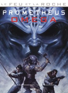 prometheus-omega-cover