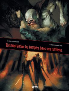 vampire_tombeau_standard_we