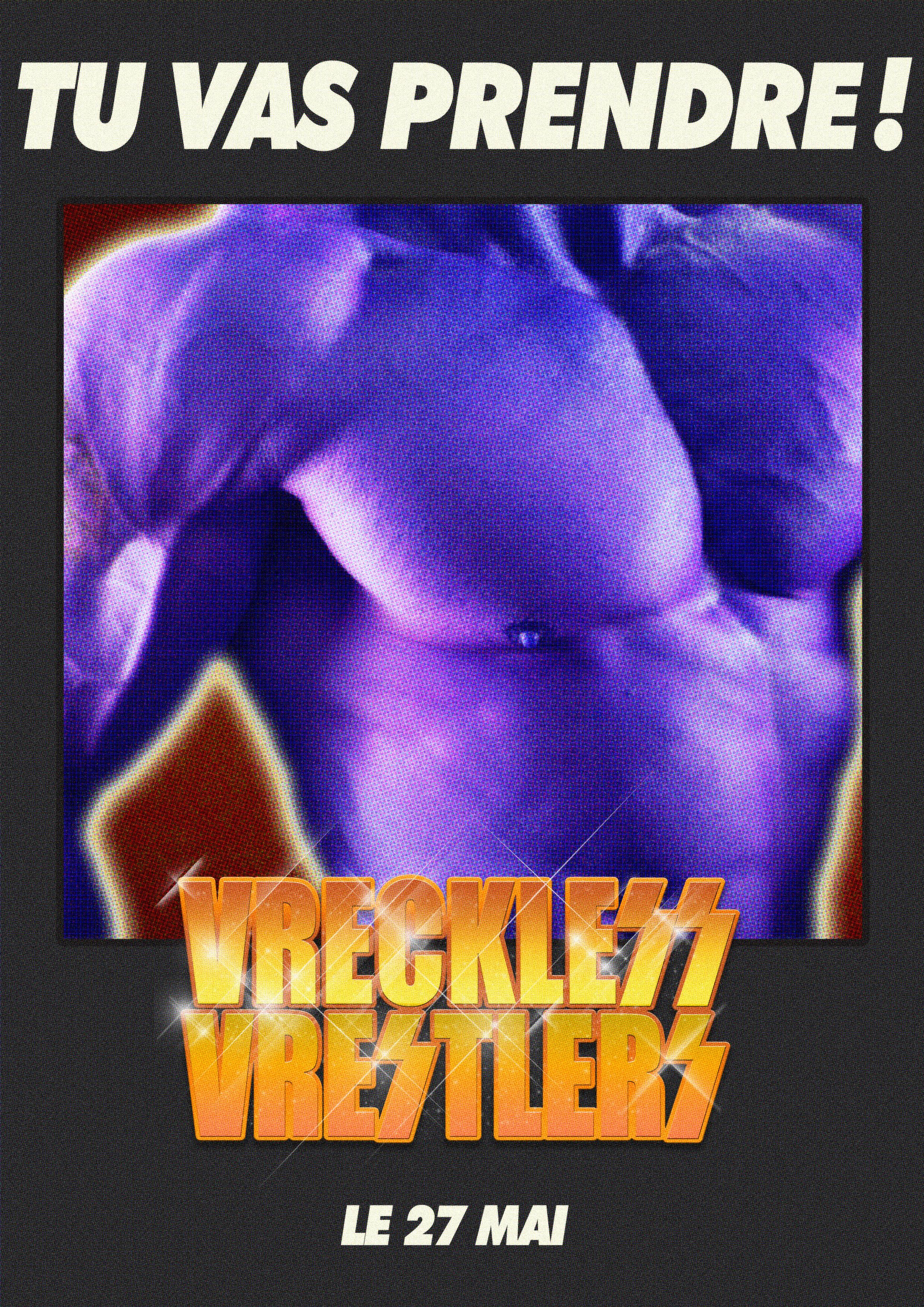 vreckless vrestlers wetta fb teaser 02