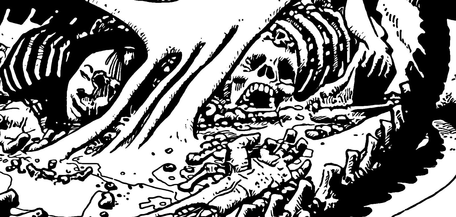 wetta-corben-aliens-raw-ban