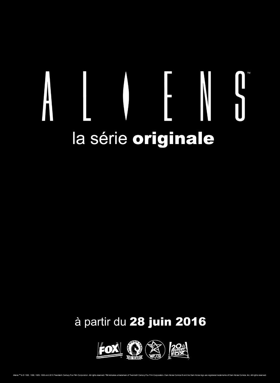 aliens-serie-teaser