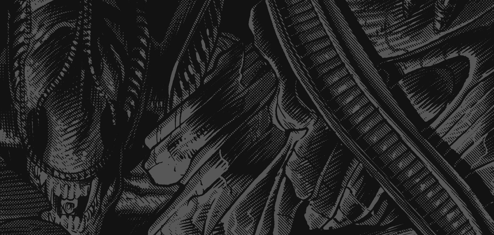 banner-aliens-serie-teaser