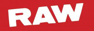 wetta-RAW-banner