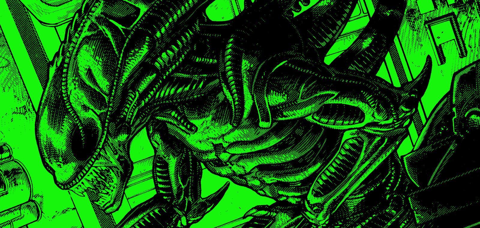 wetta-aliens-fluo-poste-6-u