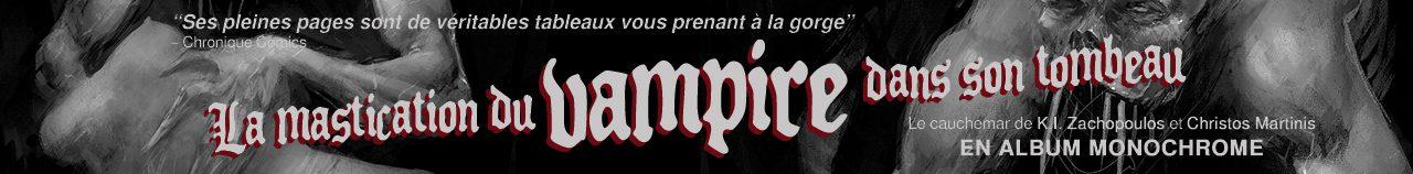 wetta-mastication-vampire-m