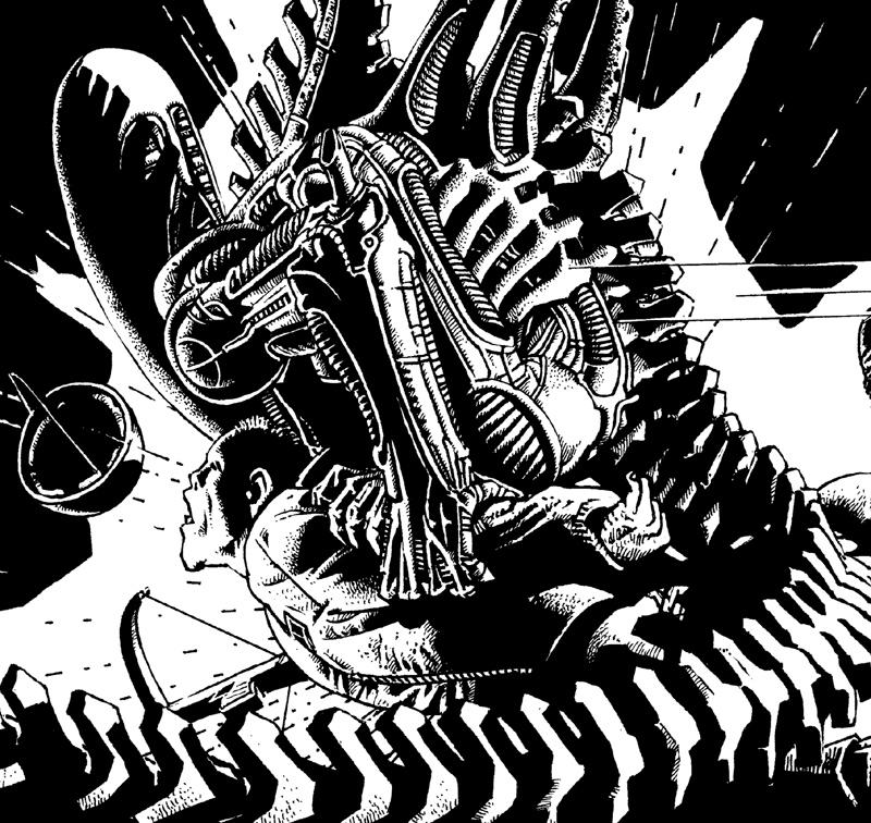 aliensalchimierawpic