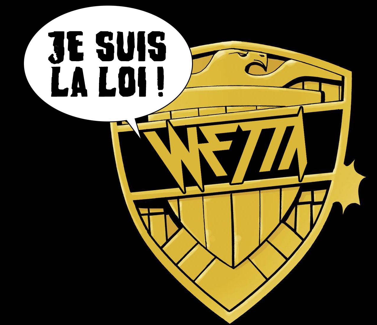 judge_wetta