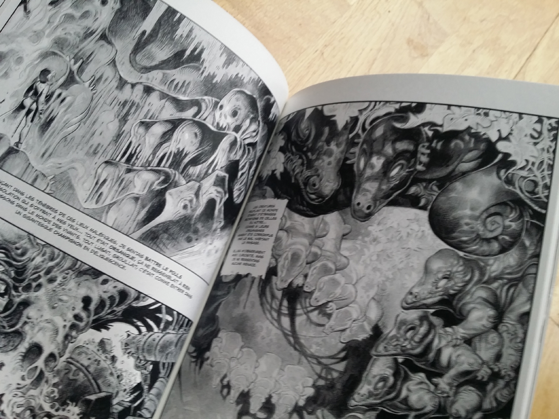 wetta_carnigor_book02