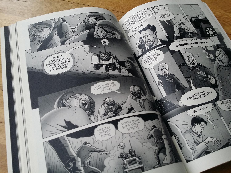 wetta_luna1947_book2