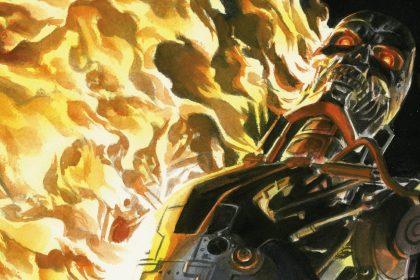 Permalink to: Terminator, le jour d'après