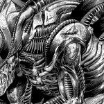 Aliens : La Série Originale (30ème Anniversaire)